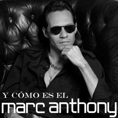 Marc_Anthony-Y_Como_Es_El_(CD_Single)-Frontal