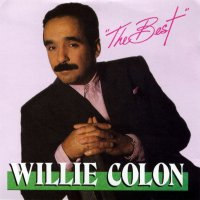 Willie_Colon-The_Best-Frontal