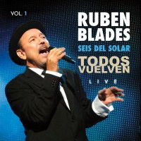 videos-cartagena-ruben-blades